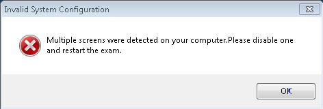 RPNow Error